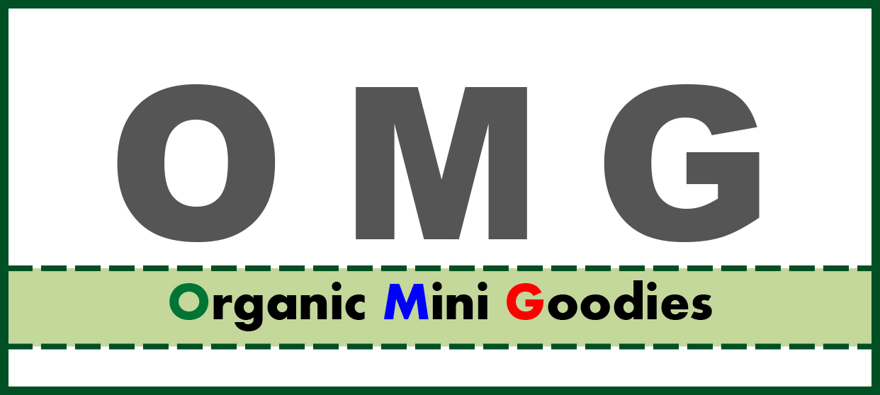 Trendy Organic Clothing for Infants and Children